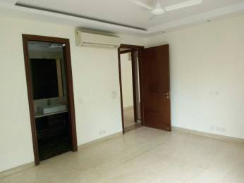 2000 sqft, 3 bhk Apartment in Builder Project Defence Colony, Delhi at Rs. 75000