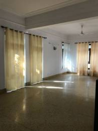 5000 sqft, 4 bhk BuilderFloor in Builder Project Defence Colony, Delhi at Rs. 1.4000 Lacs