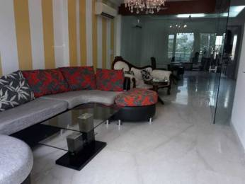 2000 sqft, 3 bhk Apartment in Builder Project Defence Colony, Delhi at Rs. 1.1000 Lacs