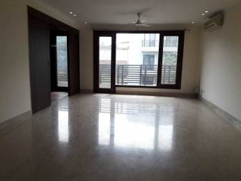 2600 sqft, 3 bhk Apartment in Builder Project Defence Colony, Delhi at Rs. 1.4000 Lacs