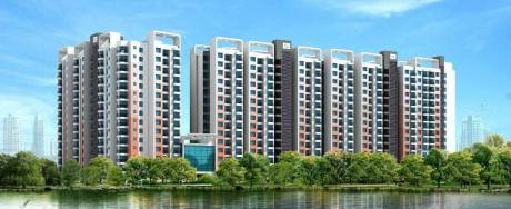 1050 sqft, 2 bhk Apartment in Dugar Lake Dugar Ambattur, Chennai at Rs. 47.5125 Lacs
