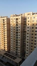 1261 sqft, 2 bhk Apartment in Builder Project Padur OMR Chennai, Chennai at Rs. 48.8000 Lacs