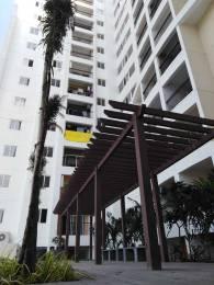 1378 sqft, 3 bhk Apartment in Ruby Landmark Vandalur, Chennai at Rs. 44.7850 Lacs