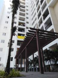 1360 sqft, 3 bhk Apartment in Ruby Landmark Vandalur, Chennai at Rs. 44.2000 Lacs