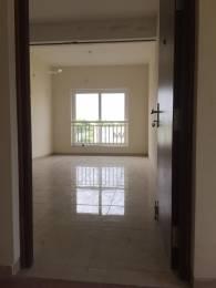 581 sqft, 1 bhk Apartment in Mahindra Aqualily Singaperumal Koil, Chennai at Rs. 28.0000 Lacs