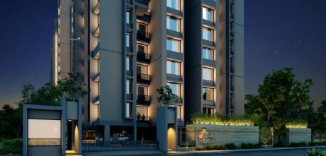 3060 sqft, 4 bhk Apartment in Builder Project Science City, Ahmedabad at Rs. 1.8100 Cr