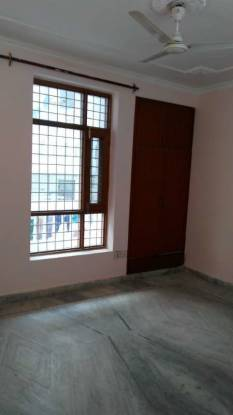 1800 sqft, 3 bhk BuilderFloor in Builder Project GREENFIELD COLONY, Faridabad at Rs. 65.0000 Lacs
