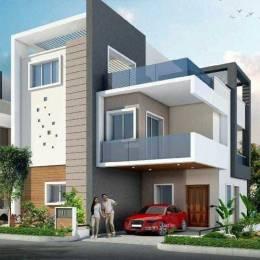 2795 sqft, 4 bhk Villa in Builder Project Mangalagiri, Guntur at Rs. 1.2900 Cr