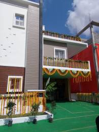 2850 sqft, 4 bhk Villa in Builder Project Kantheru Road, Guntur at Rs. 1.2900 Cr