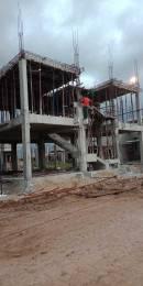 2852 sqft, 4 bhk Villa in Builder Project Mangalagiri, Guntur at Rs. 1.2900 Cr