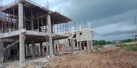 2854 sqft, 4 bhk Villa in Builder Mangalagiri villa Mangalagiri, Vijayawada at Rs. 1.2900 Cr