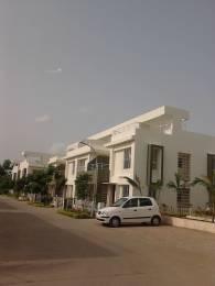 1680 sqft, 3 bhk Villa in Jhala BK Jhala Manjari Greens 5 Hadapsar, Pune at Rs. 90.0000 Lacs