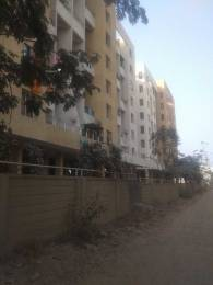 980 sqft, 2 bhk Apartment in Venus Nandini Bellus Manjari, Pune at Rs. 13500