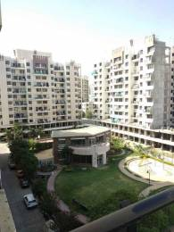 788 sqft, 2 bhk Apartment in Dreams Elina Hadapsar, Pune at Rs. 11500