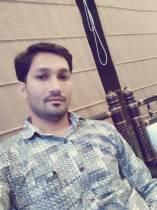 mahalaxmi developer's