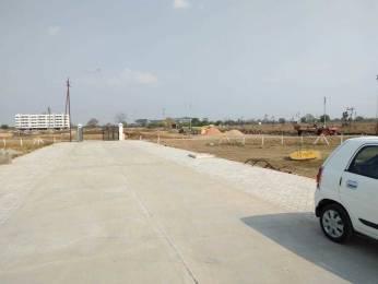 1453 sqft, Plot in Builder Project Jamtha, Nagpur at Rs. 15.2500 Lacs