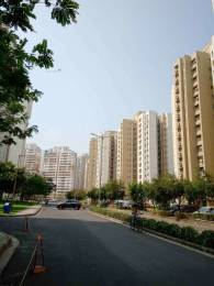 956 sqft, 2 bhk Apartment in Unitech Vistas New Town, Kolkata at Rs. 23000