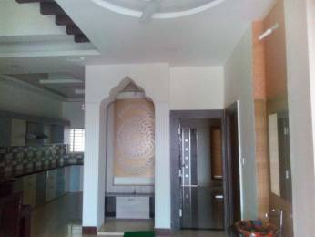 3675 sqft, 5 bhk Villa in Agrawal Sagar Green Hills Kolar Road, Bhopal at Rs. 1.2100 Cr