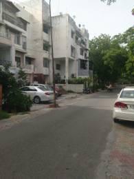 1650 sqft, 3 bhk Apartment in Builder Hillview Apartments Vasant Vihar, Delhi at Rs. 3.2500 Cr