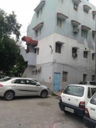 225 sqft, 1 bhk Apartment in Builder Project Munirka Vihar, Delhi at Rs. 12000