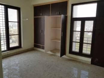 900 sqft, 2 bhk BuilderFloor in Builder Project Sector 110, Gurgaon at Rs. 32.0000 Lacs