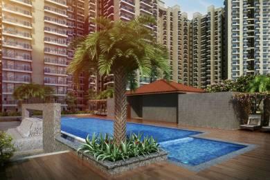 995 sqft, 2 bhk Apartment in Nirala Nirala Estate Techzone 4, Greater Noida at Rs. 32.8350 Lacs