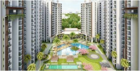 995 sqft, 2 bhk Apartment in Ace Divino Sector 1 Noida Extension, Greater Noida at Rs. 34.0000 Lacs
