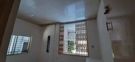 695 sqft, 1 bhk Apartment in Builder Project P&T COLONY, Nashik at Rs. 29.0000 Lacs