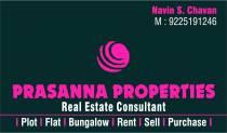 Prasanna Properties