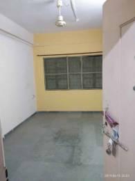 900 sqft, 2 bhk Apartment in Builder Project Indira Nagar, Nashik at Rs. 7000