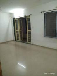 1100 sqft, 2 bhk Apartment in Builder Project Govind Nagar, Nashik at Rs. 12000