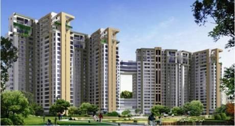 4408 sqft, 4 bhk Apartment in Koncept Botanika Gachibowli, Hyderabad at Rs. 3.4500 Cr