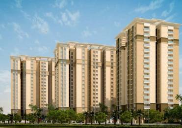 1886 sqft, 3 bhk Apartment in Pacifica Hillcrest Nanakramguda, Hyderabad at Rs. 78.7820 Lacs