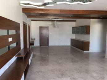 3500 sqft, 5 bhk Villa in Builder Project Srinivasa Nagar Colony Hyderabad, Hyderabad at Rs. 2.8000 Cr