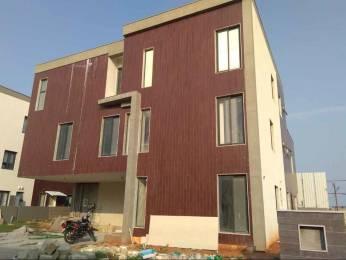 7200 sqft, 5 bhk BuilderFloor in  Mallikharjuna Krinss Puppalguda, Hyderabad at Rs. 9.3400 Cr