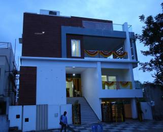 2700 sqft, 4 bhk Villa in Builder Project Manikonda, Hyderabad at Rs. 4.0000 Cr