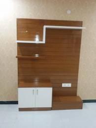 2106 sqft, 3 bhk Apartment in Aparna Aura Shaikpet, Hyderabad at Rs. 50500