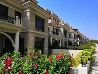 5800 sqft, 5 bhk Villa in Lanco Hanging Gardens Villas Manikonda, Hyderabad at Rs. 5.5000 Cr