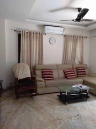 2943 sqft, 5 bhk Villa in Kanishka Cyber Meadows Society Kondapur, Hyderabad at Rs. 5.0000 Cr