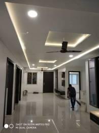 2060 sqft, 3 bhk Apartment in Builder Rajapushpa Atria Kokapet, Hyderabad at Rs. 1.6900 Cr