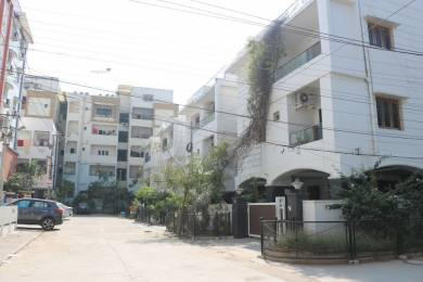 4500 sqft, 4 bhk IndependentHouse in Builder Project Panchavati Colony Manikonda, Hyderabad at Rs. 3.7000 Cr