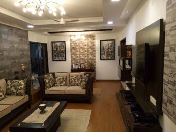 3650 sqft, 4 bhk Apartment in Meenakshi Sky Lounge Hitech City, Hyderabad at Rs. 3.0000 Cr