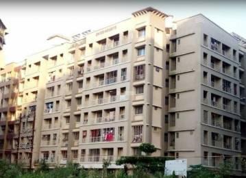 420 sqft, 1 bhk Apartment in Builder Project Nalasopara West, Mumbai at Rs. 4100