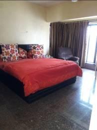 1275 sqft, 3 bhk Apartment in Builder SHALAKA Nariman Point Nariman Point, Mumbai at Rs. 6.2100 Cr