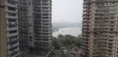 640 sqft, 1 bhk Apartment in Reputed Maker Tower Colaba, Mumbai at Rs. 4.3579 Cr