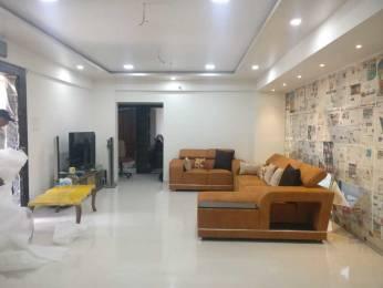 2470 sqft, 3 bhk Apartment in Builder Project Mahatma Nagar, Nashik at Rs. 36000
