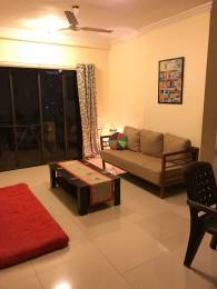 1372 sqft, 3 bhk Apartment in Prarthana Prarthna Heights Parel, Mumbai at Rs. 1.1500 Lacs