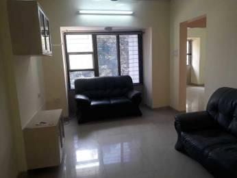 850 sqft, 2 bhk Apartment in Builder llyods Estate Wadala, Mumbai at Rs. 1.5800 Cr