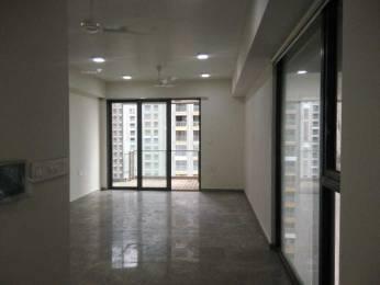 1620 sqft, 3 bhk Apartment in Builder Project Wadala East Wadala, Mumbai at Rs. 68000