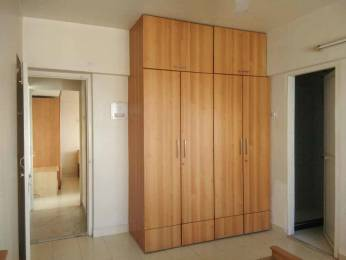 1015 sqft, 2 bhk Apartment in Builder Project Wadala East Wadala, Mumbai at Rs. 50000